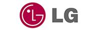 Бесплатная установка и доставка кондиционеров LG
