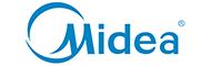 Официальный представитель завода Midea