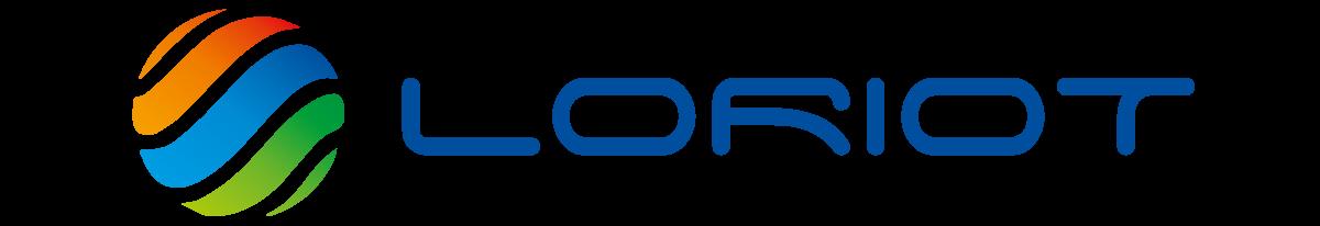 Logo Loriot