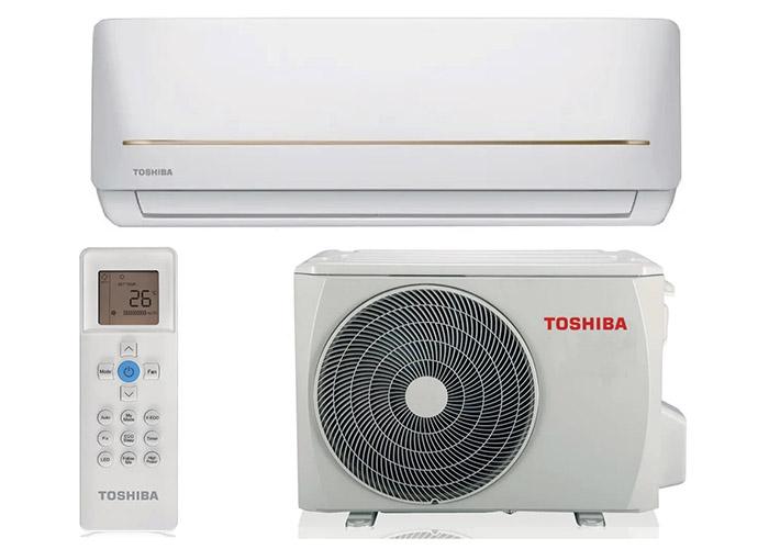 Toshiba RAS-07U2KH2S-EE