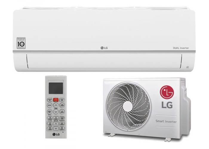 B07TS.NSJ LG PRO Cool DUAL Inverter
